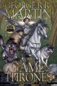 A Game of Thrones: Comic Book, Issue 12 - Daniel Abraham, George R.R. Martin, Tommy Patterson