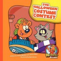 The Halloween Costume Contest (Herbster Readers) - Cecilia Minden, Joanne Meier, Bob Ostrom