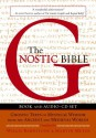 The Gnostic Bible (Book and Audio-CD Set) - Willis Barnstone, Marvin Meyer