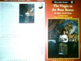 The Virgin in the Rose Bower - Joyce Carol Oates, John McDonough