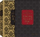 The Complete Tales & Poems of Edgar Allan Poe - Edgar Allan Poe