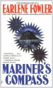 Mariner's Compass - Earlene Fowler