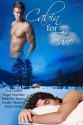 Cabin for Two: An Anthology (Mischief Corner Anthologies) - Toni Griffin, Freddy MacKay, Mathilde Watson, Silvia Violet