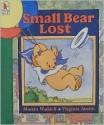 Small Bear Lost - Martin Waddell