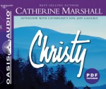 Christy (Library Edition) - Catherine Marshall, Kellie Martin