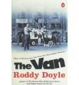 The Van - Roddy Doyle