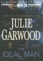 The Ideal Man (Audiobook, Unabridged) - Julie Garwood, Christina Traister