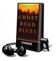 Ghost Road Blues (Pine Deep Trilogy, #1) - Jonathan Maberry, Tom Weiner