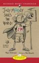 Judy Moody Saves the World - Megan McDonald