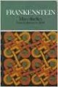 Frankenstein (Case Studies in Contemporary Criticism Series) - Mary Shelley, Johanna M. Smith