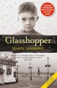 Glasshopper - Isabel Ashdown