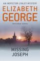 Missing Joseph (Inspector Lynley) - Elizabeth George