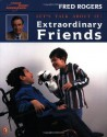 Let's Talk about It: Extraordinary Friends - Fred Rogers, Jim Judkis