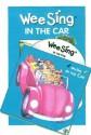 Wee Sing in the Car book and cd - Pamela Conn Beall, Susan Hagen Nipp