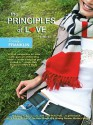 The Principles of Love - Emily Franklin