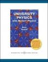 University Physics with Modern Physics - Wolfgang Bauer, Gary D. Westfall