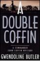A Double Coffin - Gwendoline Butler