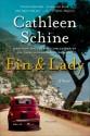 Fin & Lady: A Novel - Cathleen Schine