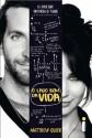 O lado bom da vida (Portuguese Edition) - Matthew Quick