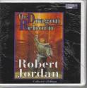 The Dragon Reborn - Robert Jordan, Kate Reading, Michael Kramer