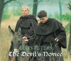 The Devil's Novice - Derek Jacobi, Ellis Peters