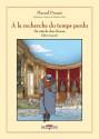 Du côté de chez Swann : Édition Intégrale - Stéphane Heuet, Marcel Proust