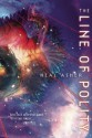 The Line of Polity - Neal Asher