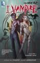 I, Vampire, Vol. 1: Tainted Love - Joshua Hale Fialkov