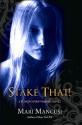 Stake That! (Blood Coven, #2) - Mari Mancusi