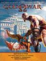 God of War - Matthew Woodring Stover, Robert E. Vardeman, Stephen Hoye