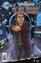 William Shatner Presents: The Tekwar Chronicles #7 - William Shatner, Scott Davis