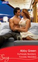 Mills & Boon : Ruthlessly Bedded, Forcibly Wedded (Innocent Wives) - Abby Green