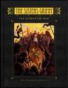 The Everafter War - Peter Ferguson, Michael Buckley