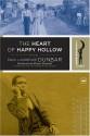 The Heart of Happy Hollow (Harlem Moon Classics) - Paul Laurence Dunbar