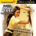The Matador's Crown (Rogue Angel, #38) - Alex Archer