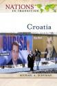 Croatia - Michael A. Schuman
