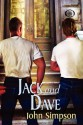 Jack and Dave - John Simpson