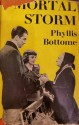 The Mortal Storm - Phyllis Bottome