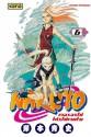 Naruto - Tome 6 (Shonen) (French Edition) - Masashi Kishimoto