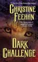 Dark Challenge - Christine Feehan