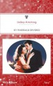 Mills & Boon : By Marriage Divided - Lindsay Armstrong