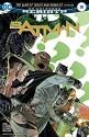 Batman (2016-) #30 - Danny Miki, Tom King, Clay Mann, Davide Gianfelice, Mikel Janin, Seth Mann