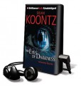 The Eyes of Darkness [With Earbuds] - Tanya Eby, Leigh Nichols, Dean Koontz