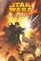 Star Wars Episode III: Revenge of the Sith, Volume 4 - Miles Lane, Doug Wheatley