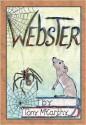 Webster - Tony McCarthy, Claire McCarthy