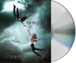 Tempest - Julie Cross, Matthew Brown