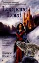 Leopard Lord - Alanna Morland, Alanna Moreland