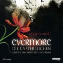 Evermore - Die Unsterblichen - Alyson Noel