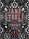 Jane Steele - Lyndsay Faye, Susie Riddell