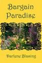 Bargain Paradise - Darlene Blasing